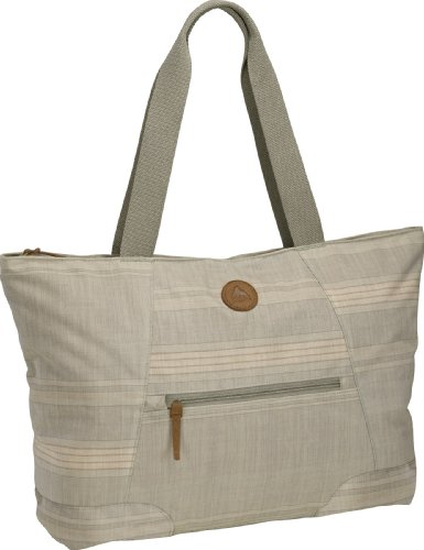 Burton Kayla Bag - 2