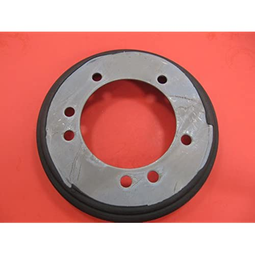Snapper Drive Disc Replaces 1-0765, Ariens Disc 3003, Jacobsen 158458, Gilson 32222
