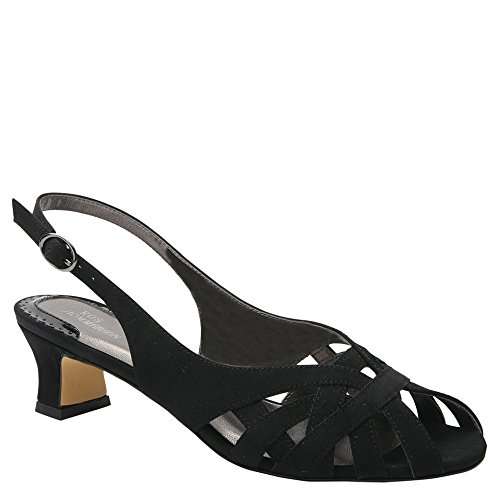 ros hommerson shoes - 7