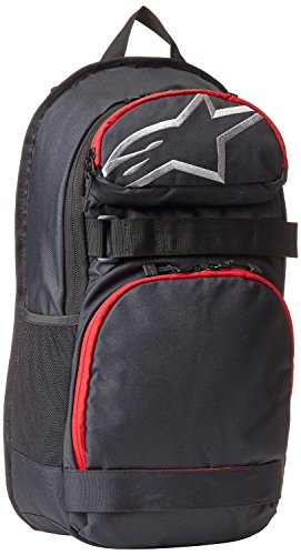 Alpinestars Bag - 5