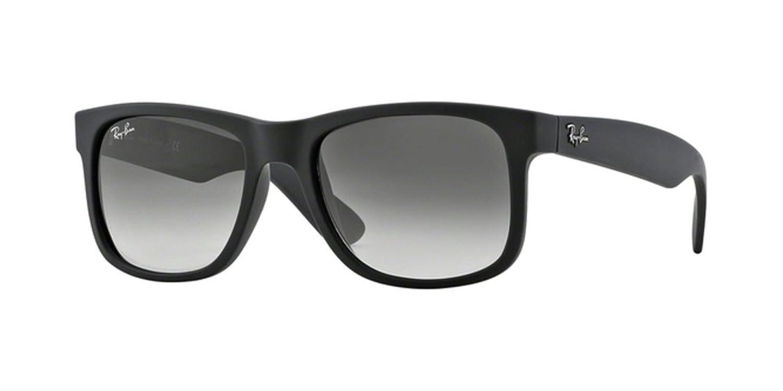 Ray Ban  G–Gafas de sol unisex