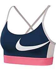 Nike Icnclsh Light