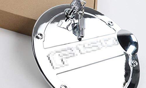 Amazon.com: fmtoppeak 2 colores COCHE de seguridad ABS y ...