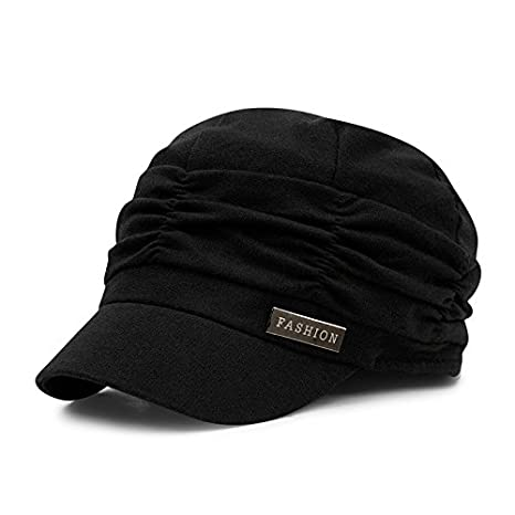 16c113cdadb Amazon.com   JWI Hats