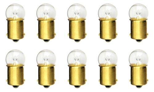 1251 bulb 28v - 1
