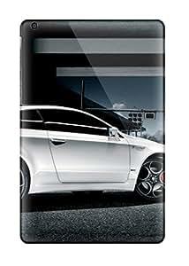 Shannon Morgan's Shop New Fashionable Cover Case Specially Made For Ipad Mini 3(alfa Romeo Usa 20) 9409155K27415201