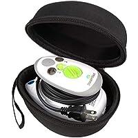 Aproca Hard Storage Travel Case Compatible Steamfast...