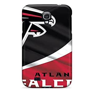 Premium Durablefashion Galaxy S4 Protective Cases Covers
