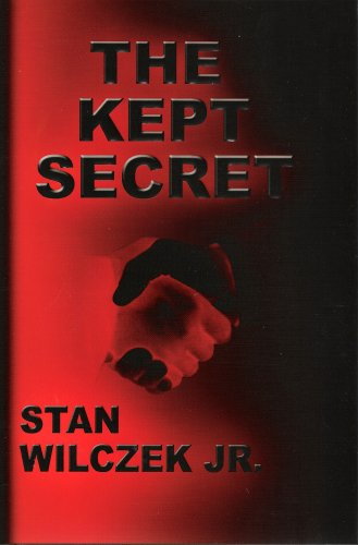 Read Online The Kept Secret pdf epub