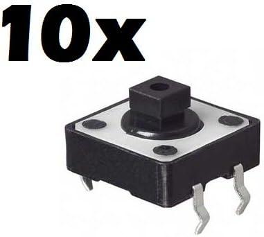 M12 PROFINET Steckverbinder PHOENIX 1424683 Buchse CAT5 gerade D-kodiert 4-polig
