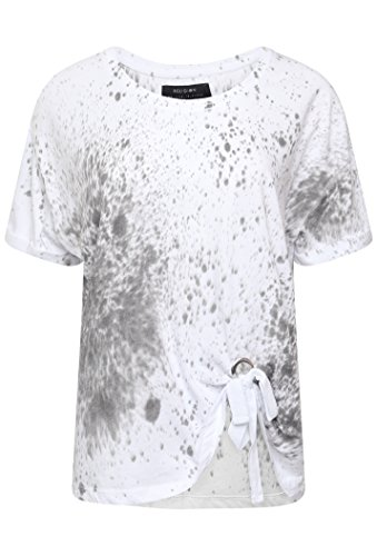 Religion Shirt - Maniche Corte - Donna