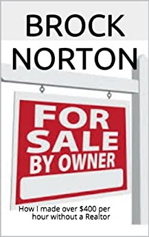 how to sell without a realtor