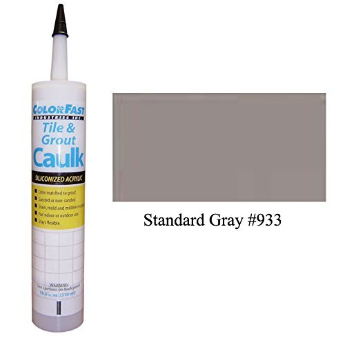 tec-color-matched-caulk-by-colorfast-unsanded-933-standard-gray-by-colorfast-ind