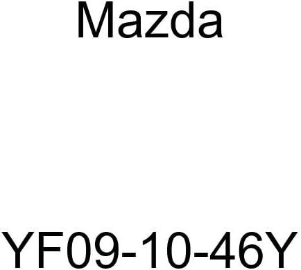 Mazda YF09-10-46Y Engine Oil Drain Plug