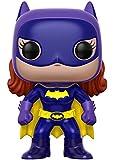 Funko Pop! - Vinyl: DC: Batman 66: Batgirl (13632)