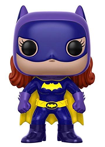 Bat Pop - 1