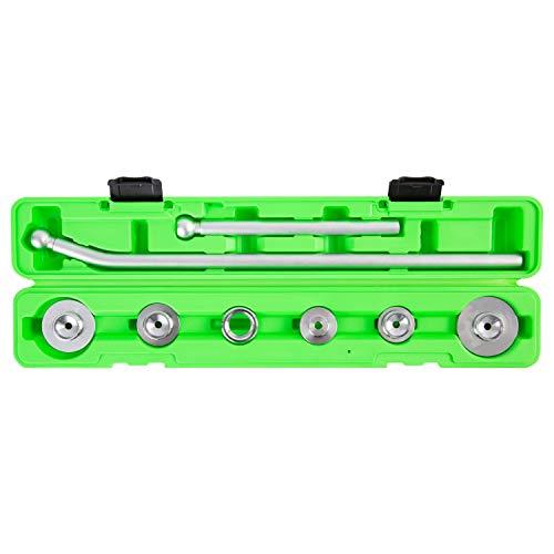Freeze Plug Installer - OEMTOOLS 27208 Master Freeze Plug Kit
