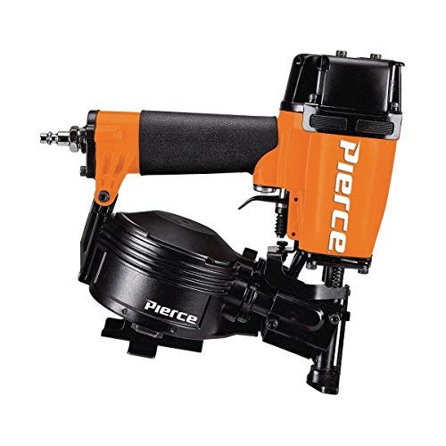 Most Popular Roofing Nailers