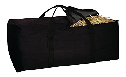 Weaver Leather Hay Bale Bag ()