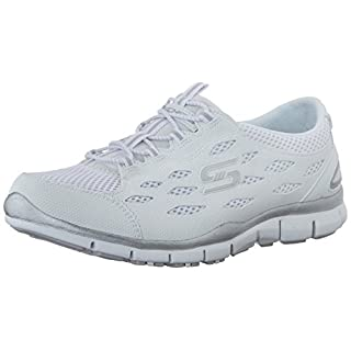 Skechers Women's Gratis-Going Places