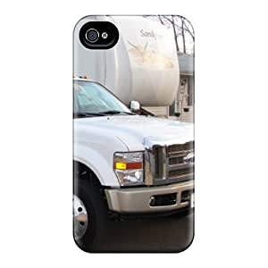 Cute Appearance Covers/tpu ICx7831GjHE Ford Truck Cases For Iphone 6