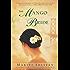 The Mango Bride