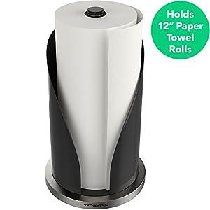 VRM020112N Paper Towel Holder