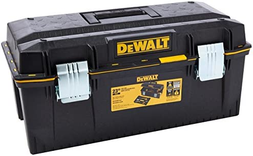 Stanley Consumer Tools TV209705 23 Tool Box