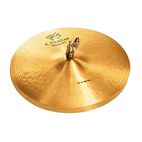 Zildjian Constantinople Hat Cymbals Pair product image