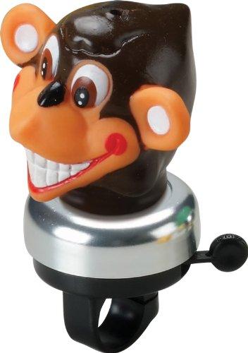 Sunlite Combo bell Squeeze Horn