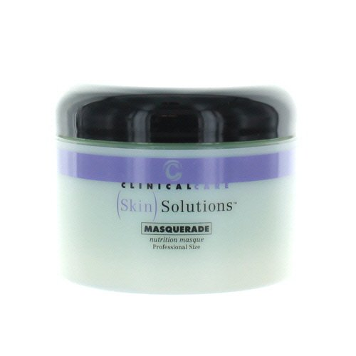 Clinical Care Masquerade, 8 Ounce - Skin Normalizer Shopping Results