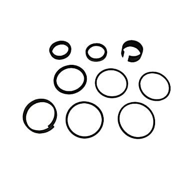 Amazon Com 86570922 New Skid Steer Boom Seal Kit For New Holland