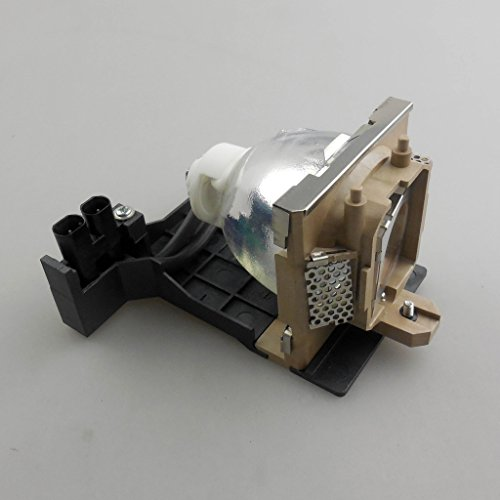 L1755A High Quality Replacement Lamp Module for HP vp6200 / vp6210 / vp6220 / vp6221 Projector
