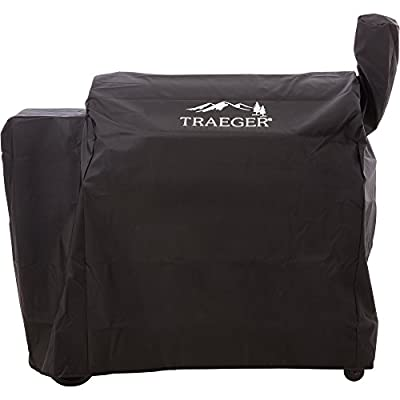 Traeger Grill Products by Traeger