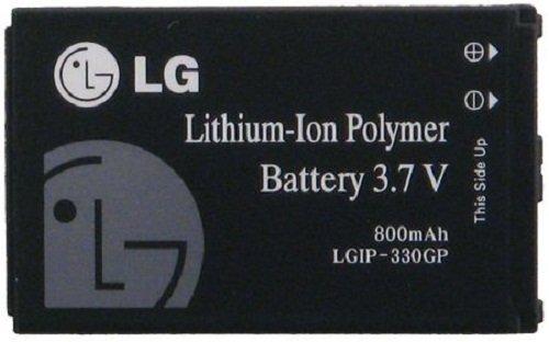lg gt365 - 5