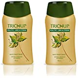 Trichup Healthy, Long & Strong Hair Conditioner – 90 ml (Pack of 2)