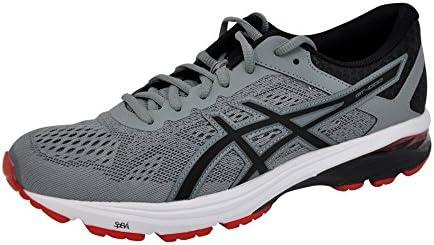 ASICS Gt-1000 6, Zapatillas de Entrenamiento para Hombre: Asics: Amazon.es: Zapatos y complementos