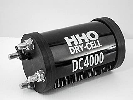 Hydrogen Fuel Cell Generator For Home Hydrogen Fuel Cell Cars Wire