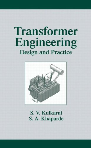 transformer engineering - 2