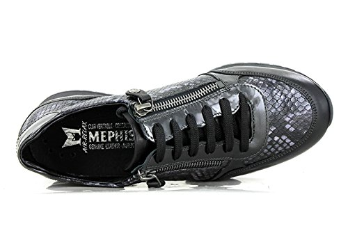 Baskets mode NONA Baskets basses MEPHISTO Femme qISt4I