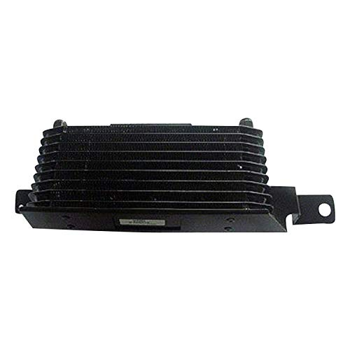 New Automatic Transmission Oil Cooler Assembly For 1997 2002 Ford Expedition 2004 F 150 Heritage For Models With 4 2l V6 Or 4 6l V8 With 5 16in Fittings Fo4050127