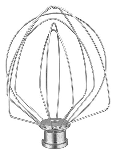 Kitchenaid 6 Wire Whip Whisk Beater Stand Mixers