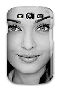 (KSrOPkH1863HJkVT)durable Protection YY-ONE For Galaxy S3(female Celebrity S2 Pics1)