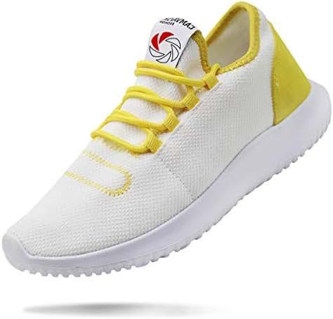 ec31ffa5aeb72 Mua Shoes trên Amazon Mỹ chính hãng giá rẻ | Fado.vn