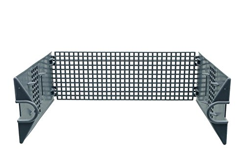 AquaClear Media Basket for 110/500 Power Filters
