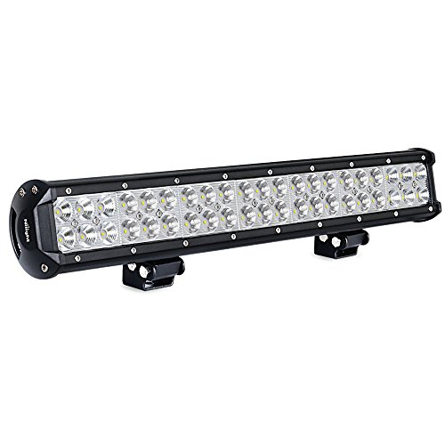 Nilight Lights Driving Lighting Warranty product image