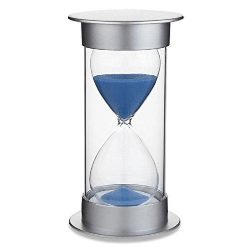 10 minute egg timer - 8