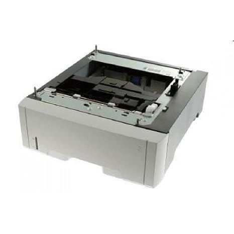 Amazon.com: HP q5985 a 500 sheet Bandeja de papel para ...
