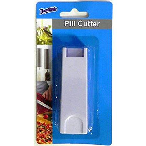 ez-pill-splitter