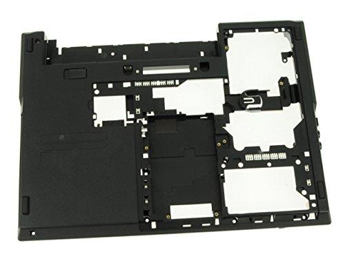 8VHT8 - Refurbished - Dell Latitude E5410 Laptop Bottom Base Cover Assembly - PCMCIA - 8VHT8